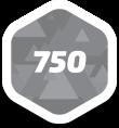750 Combo