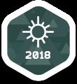 Summer 2018 Beatmap Spotlights