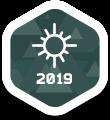 Summer 2019 Beatmap Spotlights